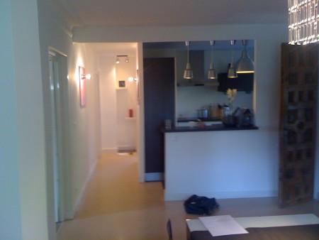 Renovation D 39 Appartement Renover Son Int Rieur