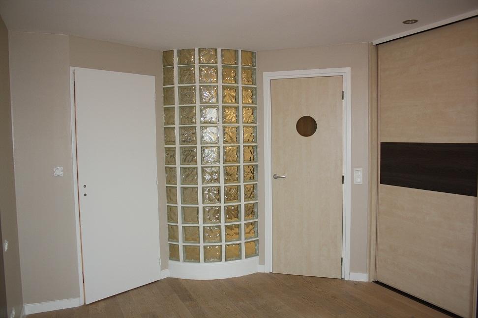 emploi electricien sur rennes troyes cout renovation maison 100 m2 entreprise dvcad. Black Bedroom Furniture Sets. Home Design Ideas